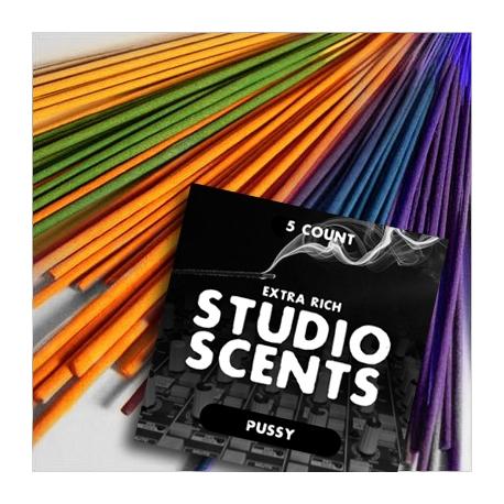 STUDIO SCENTS